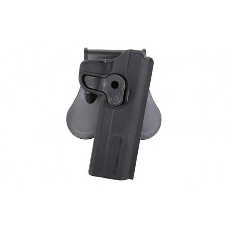 Toc Nuprol Perfect Fit pentru replică pistol Colt 1911