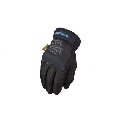 Mănuși FastFit Insulated Winter