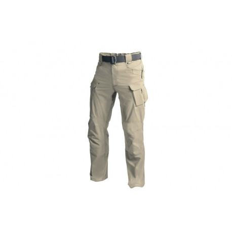 Pantaloni Tactici Outdoor