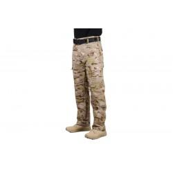 Pantaloni uniformă ACU