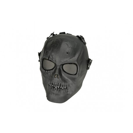 Mască Mortus V3