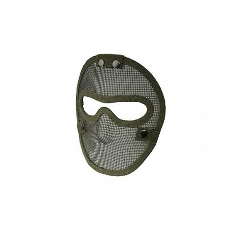 Mască de oțel Ventus V1