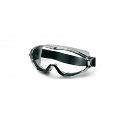 Ochelari de protectie Ultrasonic Low-profile
