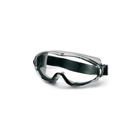 Ochelari de protecție Ultrasonic Low-profile