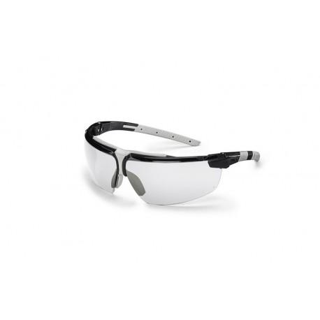 Ochelari de protecție I-3