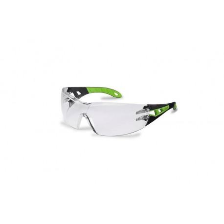 Ochelari de protecție Pheos