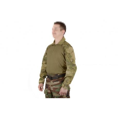 Bluza Combat G3