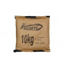 Bile Airsoft Rockets Professional 0,25g 10kg