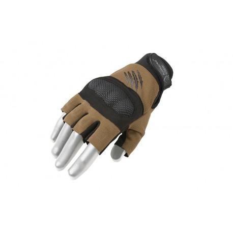 Mănuși tăiate Armored Claw