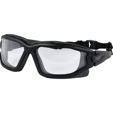 Ochelari de protecție tactici Zulu