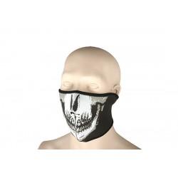 Mască neopren