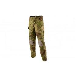 Pantaloni Combat RS3 3D