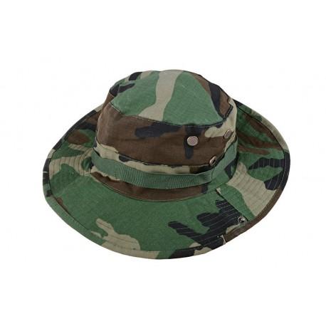 Pălărie tactică