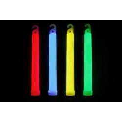 GlowStick - lumina chimica