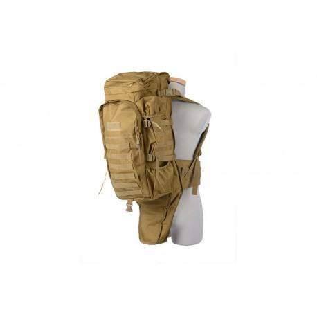 Rucsac Sniper 40L