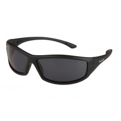 Ochelari de protectie Bolle Solis Smoke