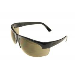 Ochelari de protectie Bolle Super Nylsun