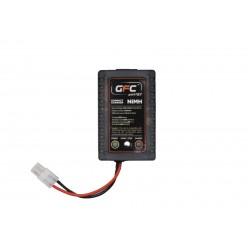 Incarcator GFC Energy NiMH