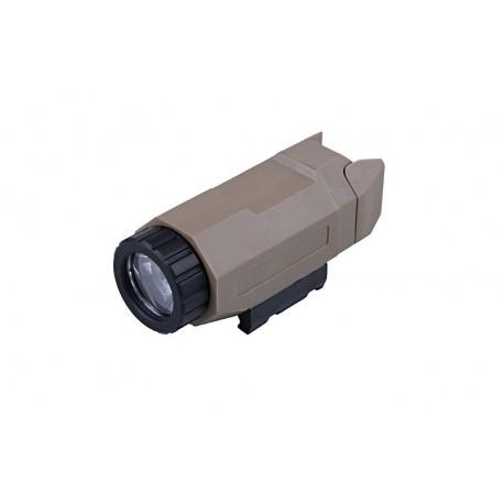 Lanterna NE01003