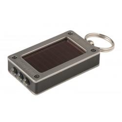 Mini-lanterna SolarLite - TU309