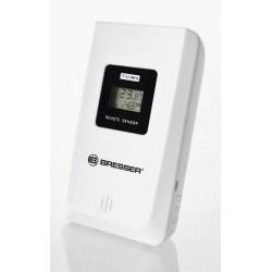 Senzor BRESSER Thermo-/Hygro