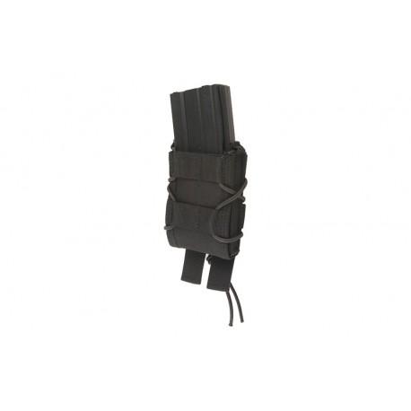 Port incarcator TC modular carabina