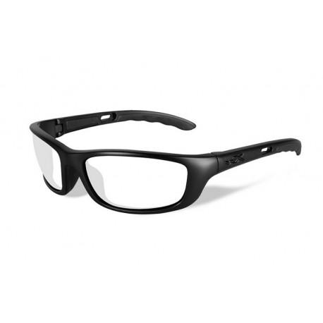 Rama ochelari Wiley X P-17