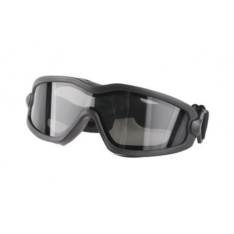 Ochelari V-TAC Sierra