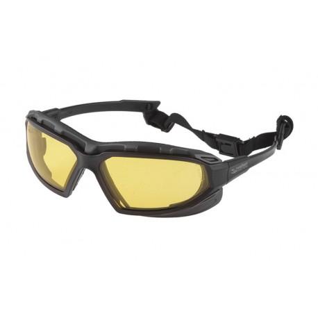 Ochelari V-Tac Echo