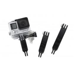 Set brate pentru GoPro