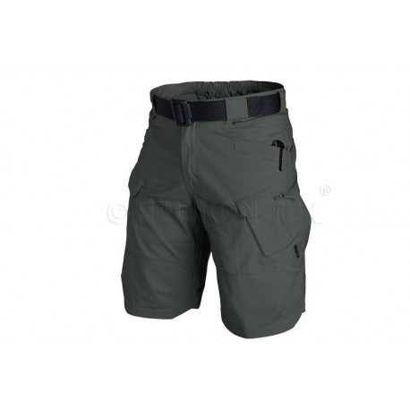 Pantaloni scurti urban tactical