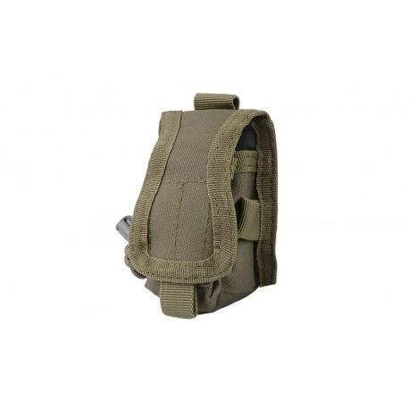 Pouch mini universal(PMR)