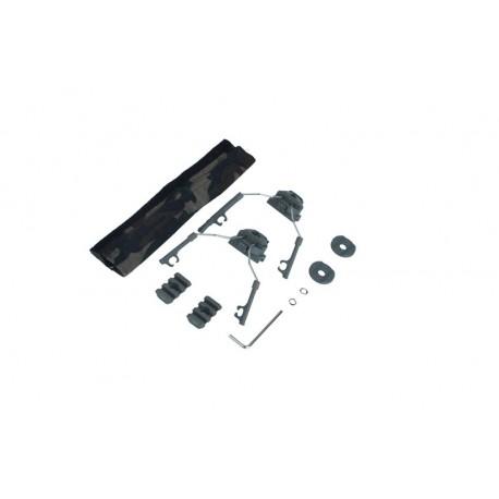 Adaptor casca fast pentru setul de casti Comtac I si Comtac II