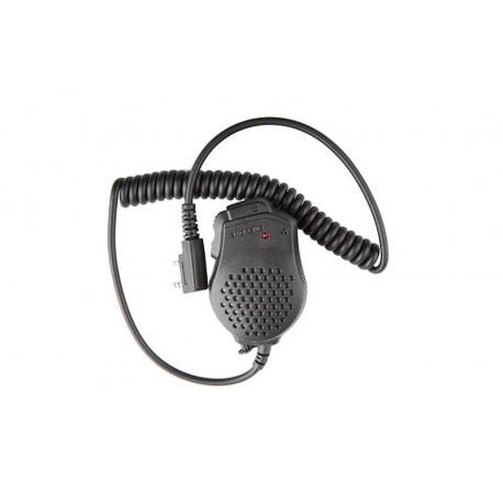 Microfon PTT S-82 cu difuzor