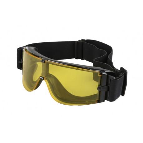 Ochelari de protectie X800