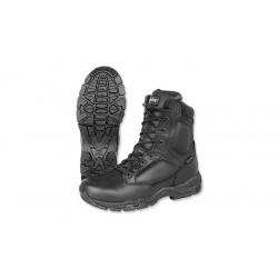 Bocanci Tactici Magnum Viper Pro 8.0 Leather Waterproof