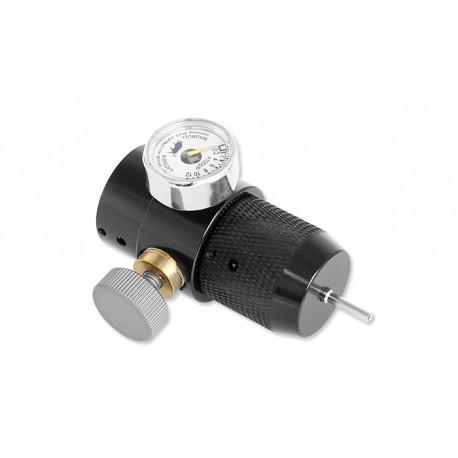 Adaptor CO2 XC02