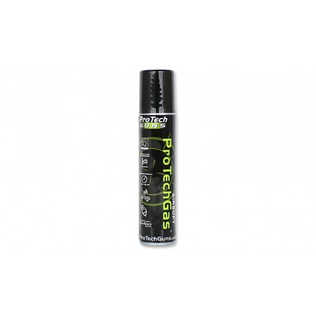 Green Gas Pro Tech Guns - 100ml