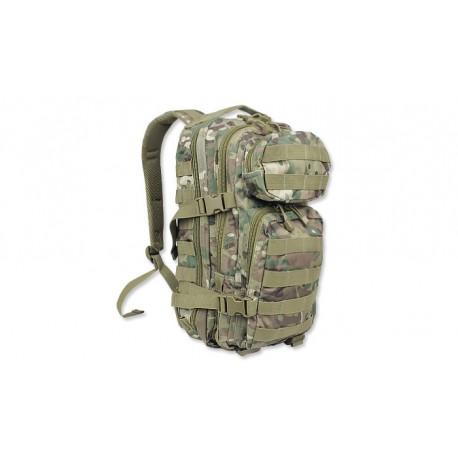 Rucsac Mil-Tec Small Assault Pack