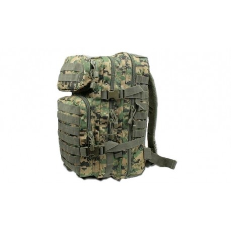 Rucsac Mil-Tec Small Assault Pack