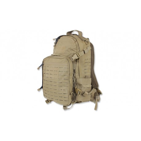 Rucsac Direct Action Ghost Mk II