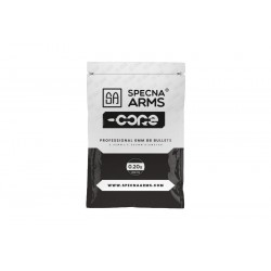 Bile Airsoft Specna Arms Core 0.20g 1000buc