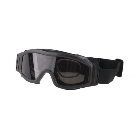 Ochelari V-TAC Tango