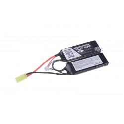 Baterie Specna Arms Lipo 7.4V 1500MAH 20/40C