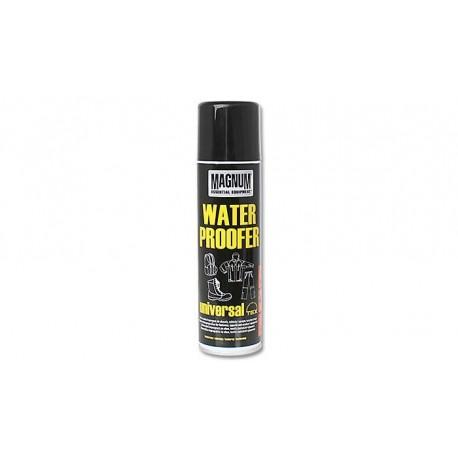 Waterproofer Universal Magnum