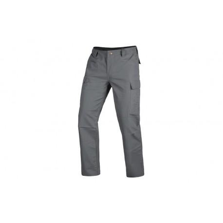 Pantaloni BDU 2.0