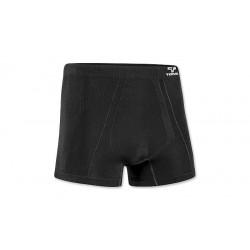 Boxeri Tervel Comfortline COM 3302
