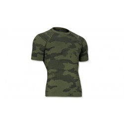 Tricou Tactic Tervel Optiline Light