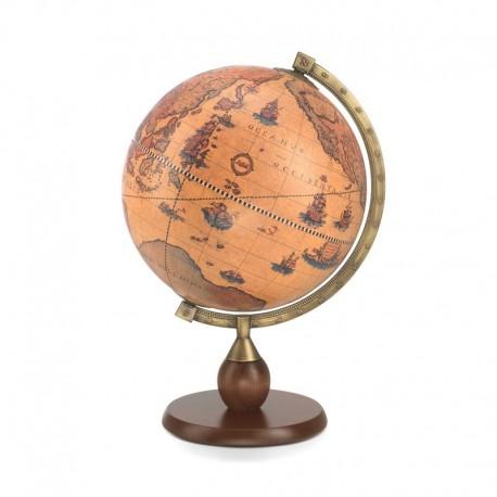 Glob de masa Zoffoli Zefiro 33cm