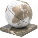 Glob Zoffoli Stone White 22cm